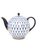Tee-Kanne